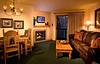 AVS_One_Bedroom_Suite