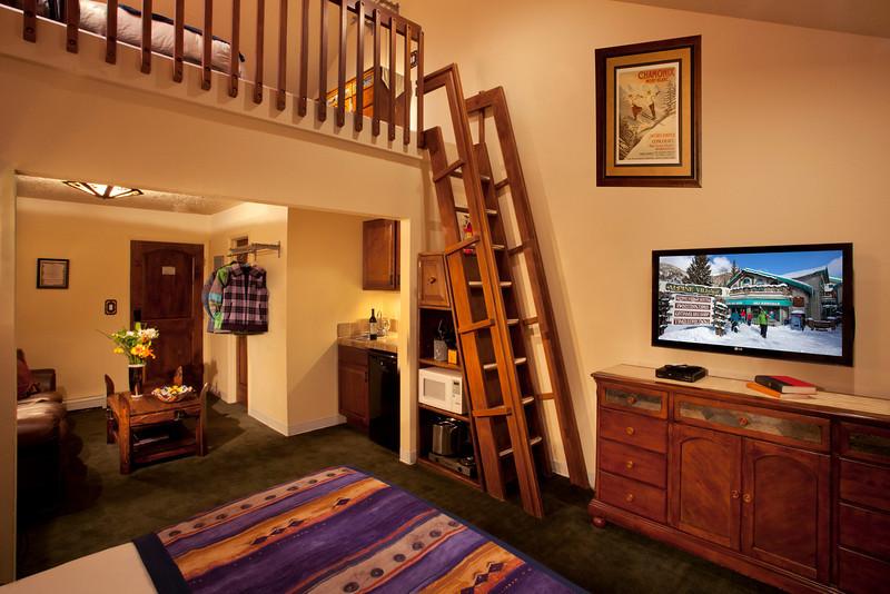 AVS_Room_22 1