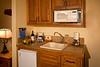 AVS_Kitchen_10