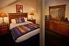 AVS_One__Bedroom_Loft 2