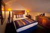 AVS_Room_17_Loft