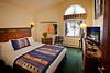 AVS_One_Bedroom_ Loft 1