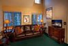 AVS_One_Bedroom_Loft
