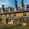 Cottesbrooke Grange, Northamptonshire