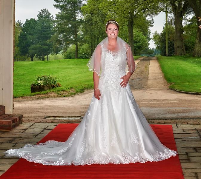 bride30.jpg