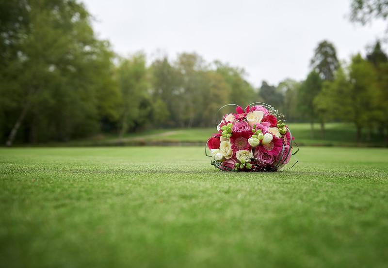 bride75.jpg