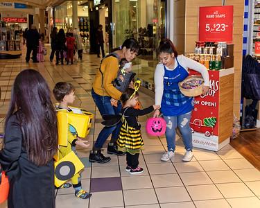 Halloween_2019-020