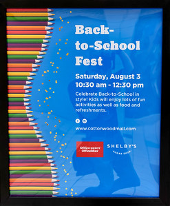 Back_To_School-001
