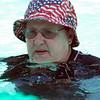 Betty Frady 5