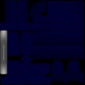 sofa 02 1