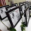 Cougar Pride Awards