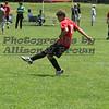 Cougar U19 MDT Champions_0018
