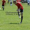 Cougar U19 MDT Champions_0005