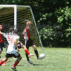 Cougar U16 MDT Game 3_0589