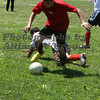 Cougar U16 MDT Game 3_0530