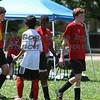 Cougar U16 MDT Game 3_0607
