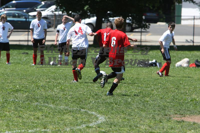 Cougar U16 MDT Game 3_0576