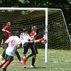 Cougar U16 MDT Game 3_0586