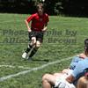 Cougar U16 MDT Game 3_0526