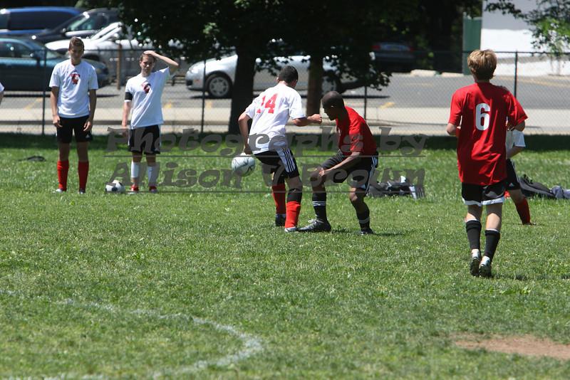 Cougar U16 MDT Game 3_0581