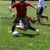 Cougar U16 MDT Game 3_0532