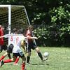 Cougar U16 MDT Game 3_0590