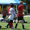 Cougar U16 MDT Game 3_0605