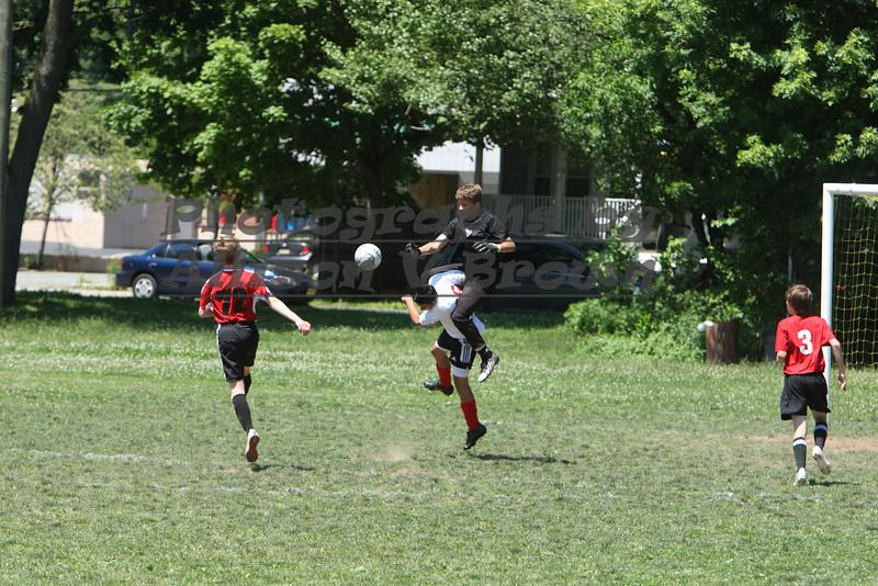 Cougar U16 MDT Game 3_0563