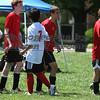 Cougar U16 MDT Game 3_0602
