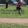 Cougar U16 MDT Game 3_0006