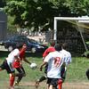 Cougar U16 MDT Game 3_0583