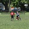 Cougar U16 MDT Game 3_0539