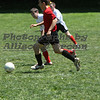 Cougar U16 MDT Game 3_0016