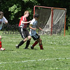 Cougar U16 MDT Game 3_0592