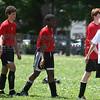 Cougar U16 MDT Game 3_0601