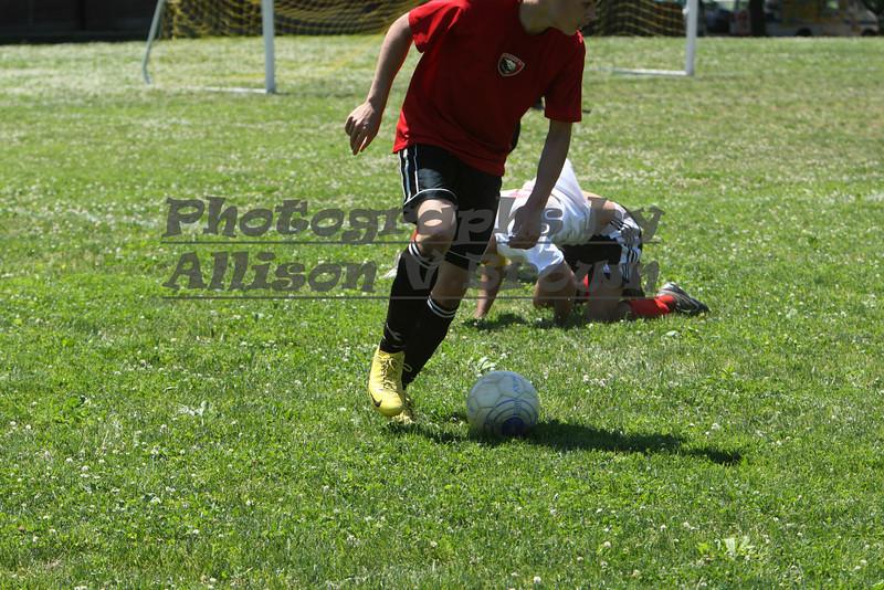 Cougar U16 MDT Game 3_0537