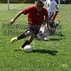 Cougar U16 MDT Game 3_0535