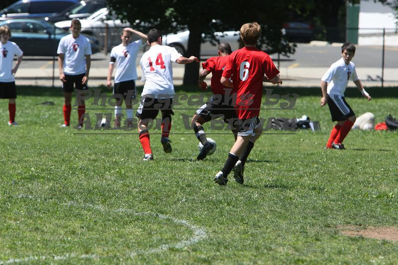 Cougar U16 MDT Game 3_0577