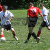 Cougar U16 MDT Game 3_0017