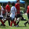 Cougar U16 MDT Game 3_0603