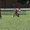 Cougar U16 MDT Game 3_0595