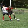Cougar U16 MDT Game 3_0522
