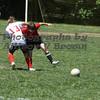 Cougar U16 MDT Game 3_0523