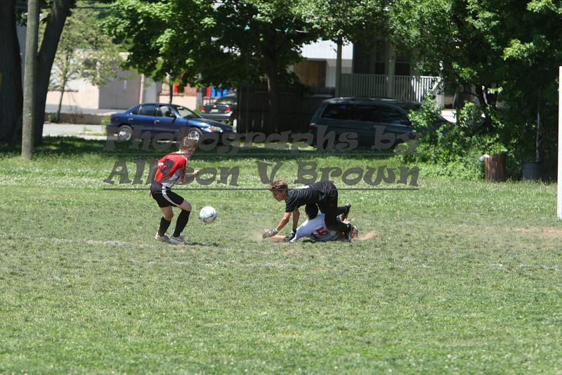 Cougar U16 MDT Game 3_0568