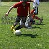 Cougar U16 MDT Game 3_0534
