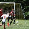 Cougar U16 MDT Game 3_0587