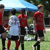 Cougar U16 MDT Game 3_0608