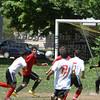 Cougar U16 MDT Game 3_0584