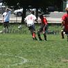 Cougar U16 MDT Game 3_0582