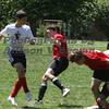 Cougar U16 MDT Game 3_0593